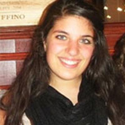 Gina Ciliberto