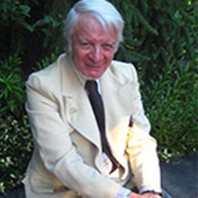 Michael Zufolo