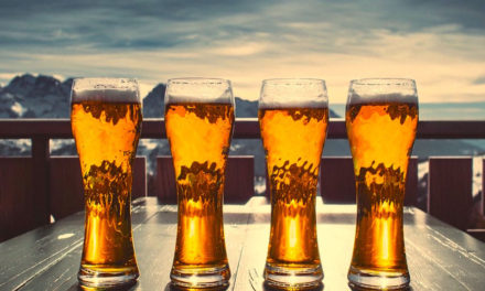 03/01/16 – Have Beer, Will Travel