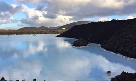 02/01/16 – Discover ICELAND in 2016