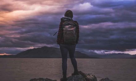 06/01/16 – Women Who Travel