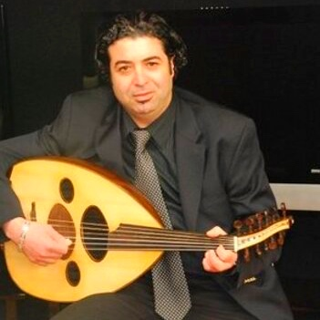 Riad el Tunsi