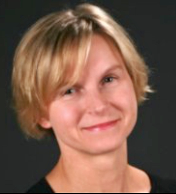 Anna Cichonska