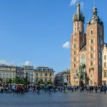 11/01/16 – Discover POLAND & Wroclaw, EU's 2016 Capital City of Culture