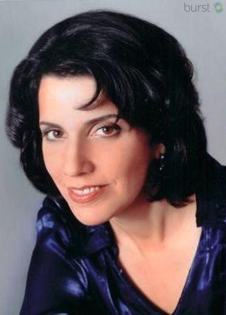 Deborah Karpel