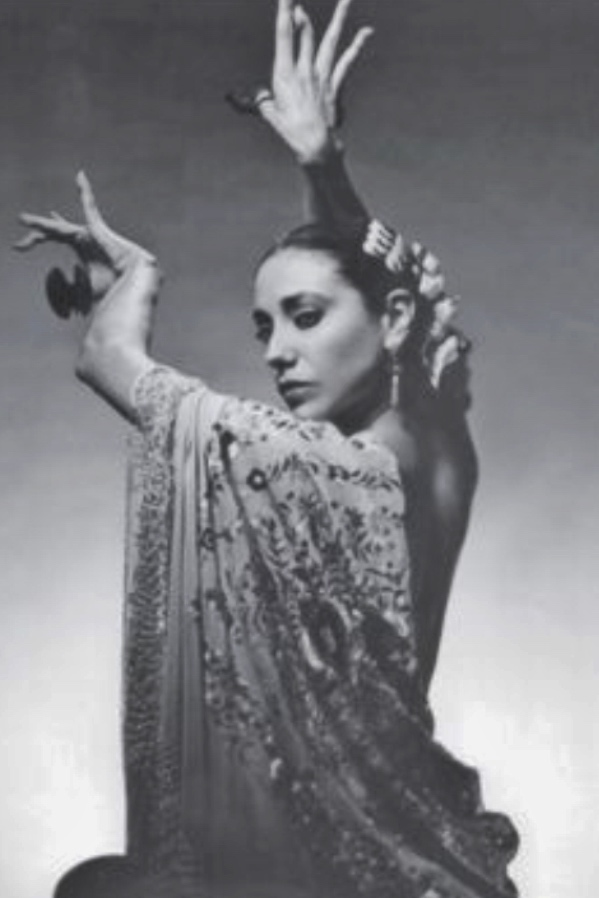 Gabriela Grandos/American Bolero Company