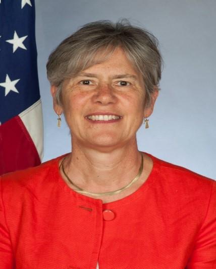 Karen L. Christensen