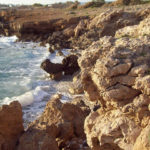04/01/2017 Discover CYPRUS & Pafos, EU's City of Culture
