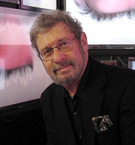 Michael H. Glyn