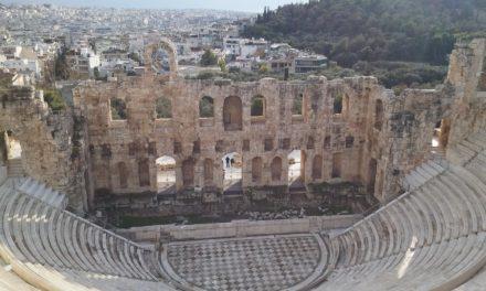 05/01/2017 Celebrate GREECE