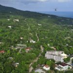 07/01/2017 Discover HAITI