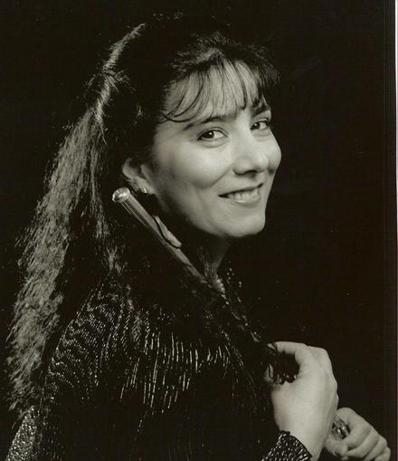 Laura Falzon