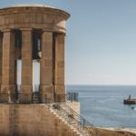 Discover MALTA & Valletta, EU's 2018 Capital City of Culture