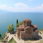 Discover Macedonia