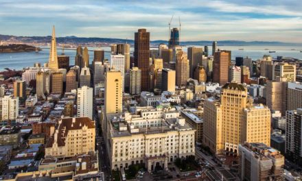 09/01/2018 San Francisco Bay Area: Things to See & Do this Fall