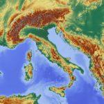 10/01/2018 Discover MACEDONIA